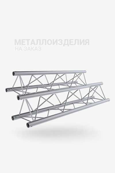 Дешевые металлоизделия на заказ