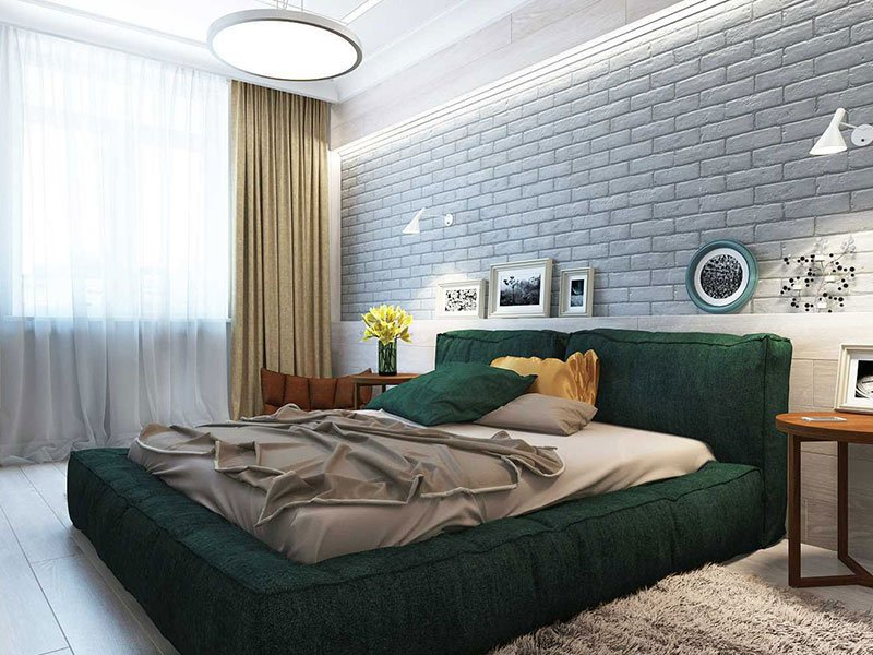 Квартиры студии в ипотеку в Краснодаре