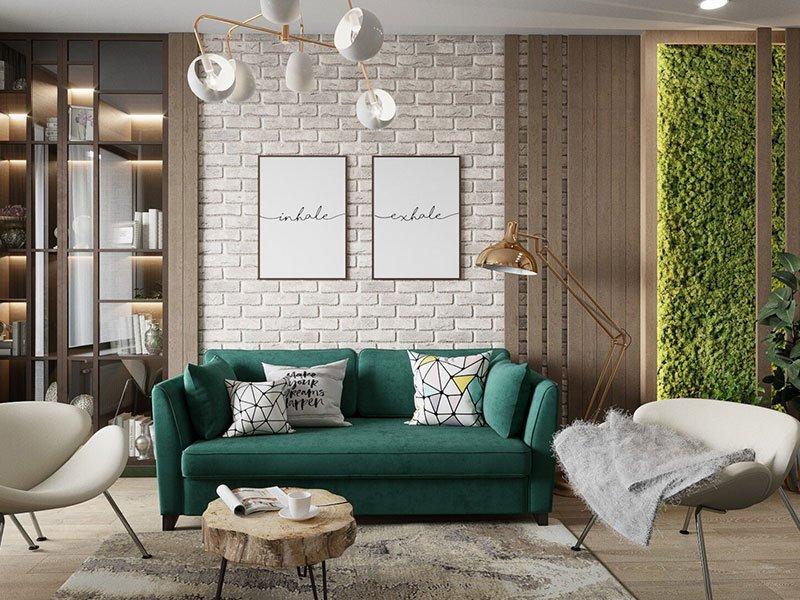 Лучшая квартира в Краснодаре, как выбрать